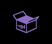 Choose a HubCam Package